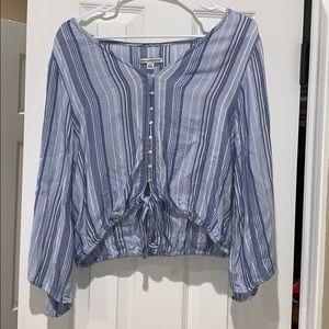 Shirt..